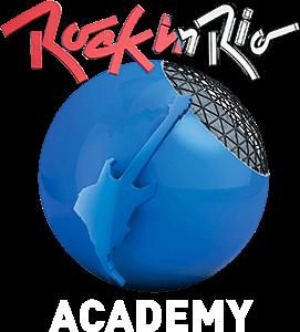 Rock in Rio Academy